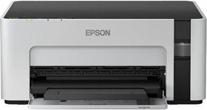 Slika Pisač Epson EcoTank M1120 jednobojni