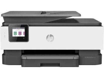 Slika PRN MFP HP OJ Pro 8023 e-AiO