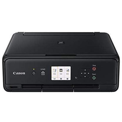 Slika Pisač Canon PIXMA TS5050