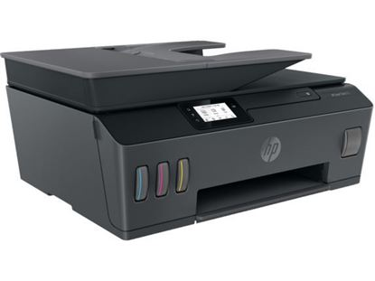 Slika PRN MFP HP Ink Tank 615 Wireless All-in-On