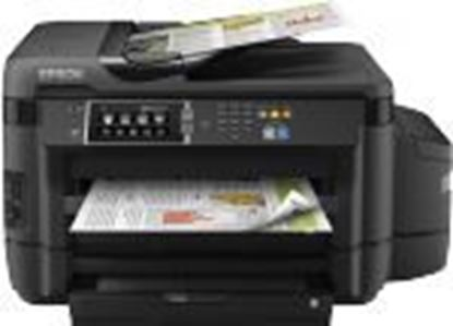 Slika Printer EPSON ECOTANK ITS L1455