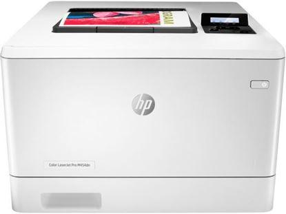 Slika HP  kolor LaserJet M454DN