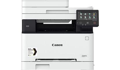 Slika Printer Multifunkcijski Color Laser Canon i-Sensys MF643CDW