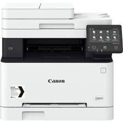 Slika Printer Multifunkcijski Color Laser Canon i-Sensys MF645CX