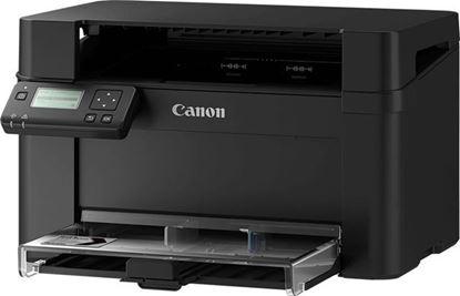 Slika Canon mono laser LBP113W