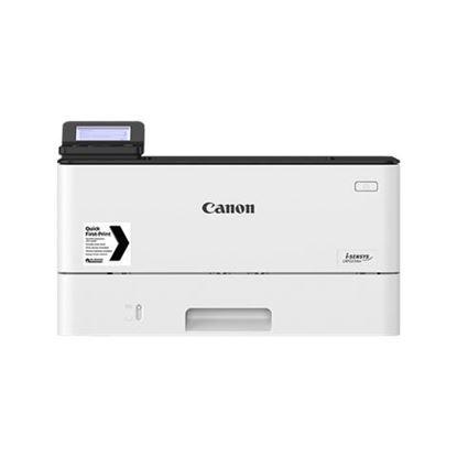 Slika Printer Laserski Mono Canon i-SENSYS LBP223dw
