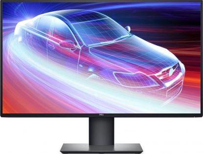 Slika Monitor DELL U2720Q 4K, 210-AVES