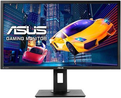 Slika Monitor Asus VP28UQGL