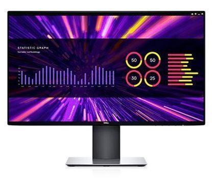 Slika Monitor DELL U2421HE, 210-AWLC