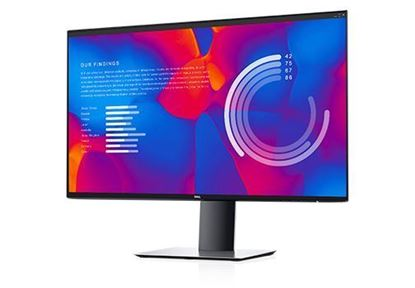 Slika Monitor DELL U2721DE, 210-AWLD