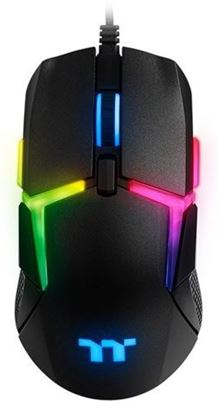 Slika Thermaltake Level 20 RGB Gaming mouse