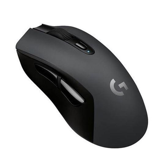 Slika Miš bežični Logitech G603 LIGHTSPEED