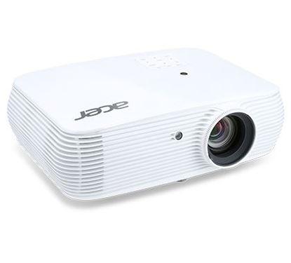 Slika Acer DLP projektor P5530