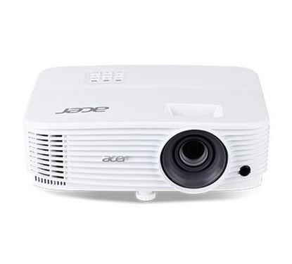 Slika Acer DLP projektor P1350W
