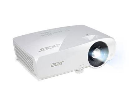 Slika Acer DLP projektor H6535I