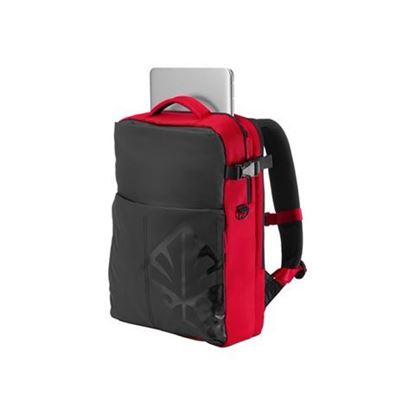 """Slika HP ruksak za prijenosna računala 17.3"""", 4YJ80AA"""