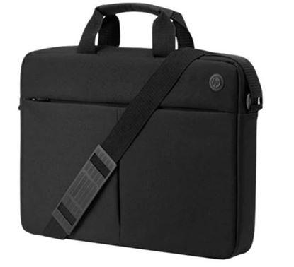 Slika HP torba za prijenosno računalo, 2MW62AA
