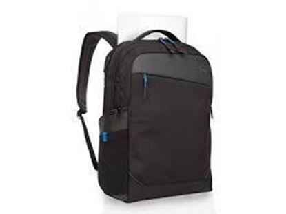 Slika DELL ruksak za prijenosno računalo Professional Backpack 17, 460-BCFG