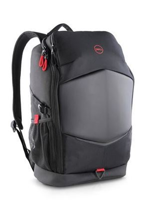 Slika DELL ruksak za prijenosno računalo Pursuit Backpack, 460-BCKK