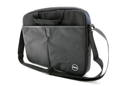 Slika DELL torba za prijenosno računalo Essential Briefcase 15, ES1520C