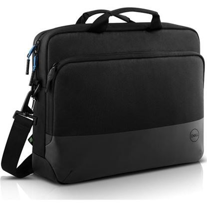 Slika DELL torba za prijenosno računalo Pro Slim Briefcase 15, PO1520CS