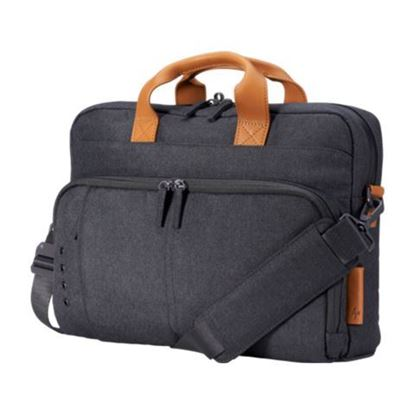 """Slika HP torba za prijenosna računala 15,6"""", 3KJ73AA"""