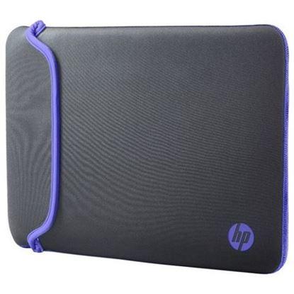"""Slika HP navlaka za prijenosna računala 14"""", V5C27AA"""