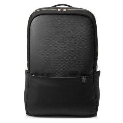 """Slika HP ruksak za prijenosna računala 15,6"""", 4QF96AA"""