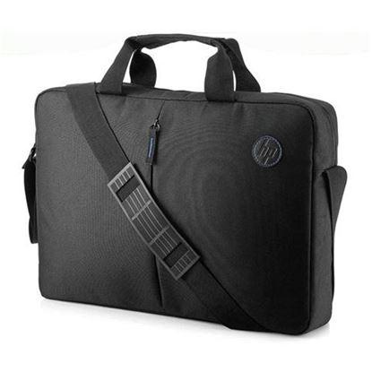 Slika HP torba za prijenosno računalo T9B50AA