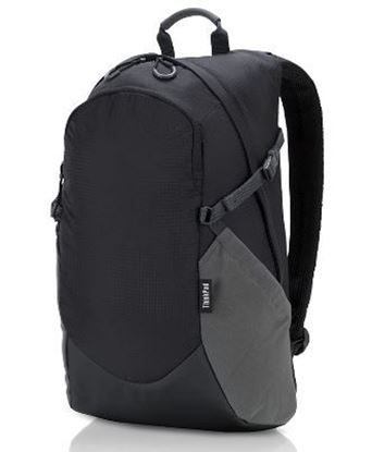 Slika Active Backpack Medium Case, 4X40L45611