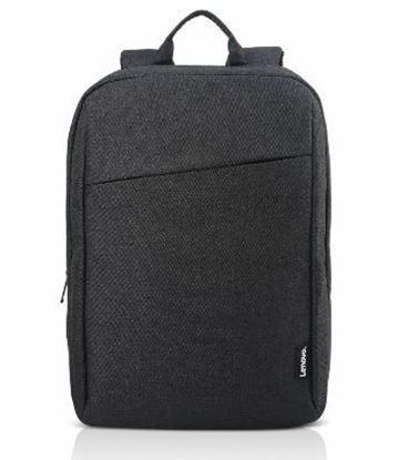 Slika Lenovo 15,6'' ruksak B210, GX40Q17225