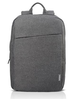 Slika Lenovo 15,6'' ruksak B210 Grey, GX40Q17227