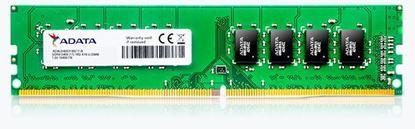 Slika Memorija Adata DDR4 4GB 2666MHz, AD