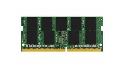 Slika MEM SOD DDR4 16GB 2666MHz ValueRAM KIN