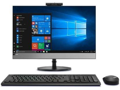 Slika PC AiO LN V530-24ICB, 10UW007SCR