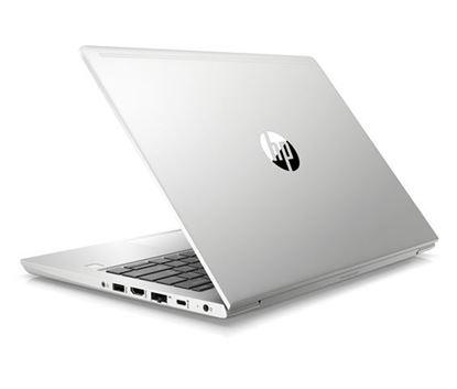 Slika HP Prijenosno računalo ProBook 430 G7, 8MG86EA