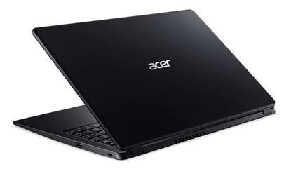 Slika Prijenosno računalo Acer A315-42-R1KH, NX.HF9EX.01B
