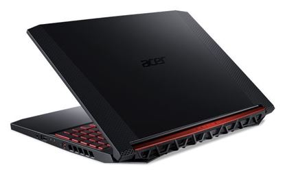 Slika Prijenosno računalo Acer Nitro AN515-54-54KZ, NH.Q59EX.04D