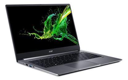Slika Prijenosno računalo Acer Swift 3, SF314-57-75XT, NX.HJGEX.001