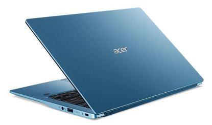 Slika Prijenosno računalo Acer Swift 3, SF314-57G-7276, NX.HUFEX.002