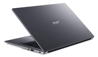 Slika Prijenosno računalo Acer Swift 3,SF314-57G-51KW, NX.HUKEX.001