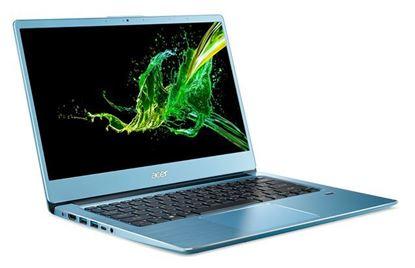 Slika Prijenosno računalo Acer Swift 3, SF314-41-R1ZB, NX.HFEEX.005