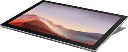 Slika Tablet Microsoft Surface Pro 7, i5/16GB/256GB, Silver