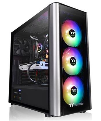 Slika Kućište Thermaltake Level 20 ARGB