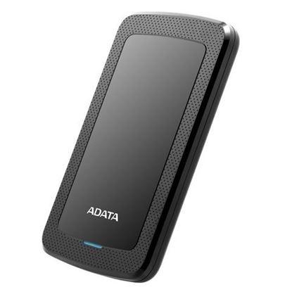 Slika HDD EXT AD Classic HV300 4TB USB 3.1 Black