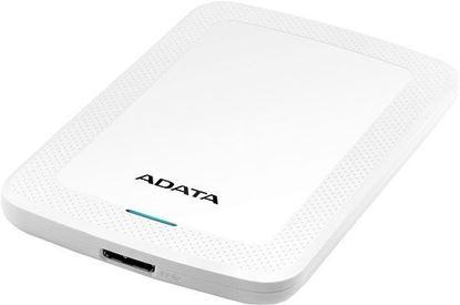 Slika HDD EXT AD Classic HV300 4TB USB 3.1 White