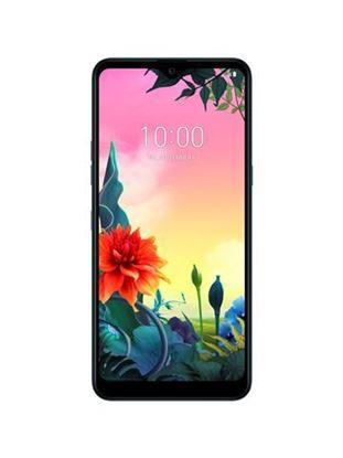 Slika MOB LG K50S blue mobilni uređaj