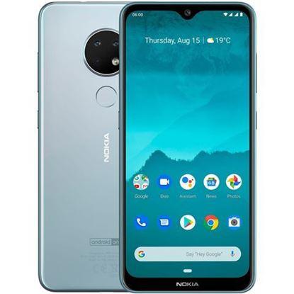 Slika MOB Nokia 6.2 Dual SIM GREY