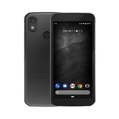 Slika MOB Cat® S52 Dual SIM