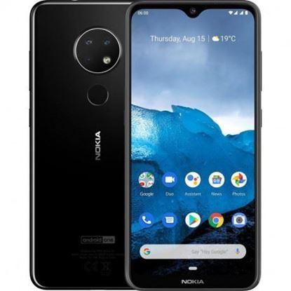 Slika MOB Nokia 6.2 Dual SIM BLACK